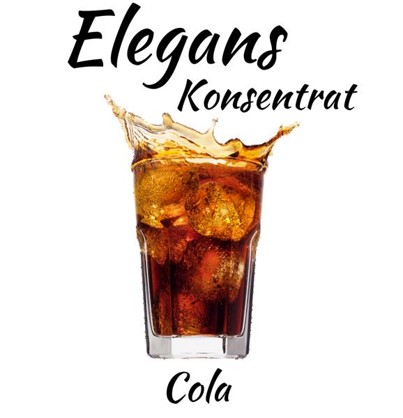 Elegans Konsentrat